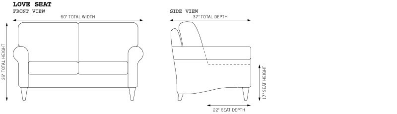 Didi Sofas And Armchairs Roger Chris